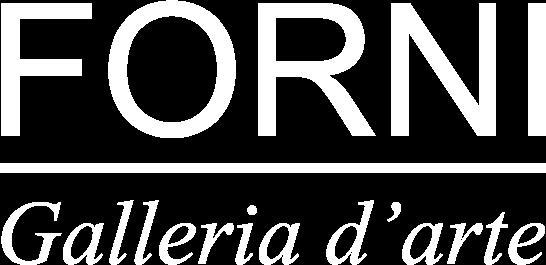 Logo Galleria Forni